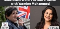 Ex-Muslim Women Speak