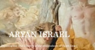 ADAM THE ARYAN