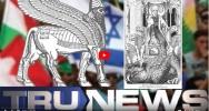 Kurdish-Israeli Alliance