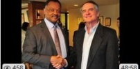 Black & White Differences - Jared Taylor