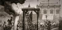 The Return Of Charles II