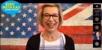 Katie Hopkins- Fight for Free Speech