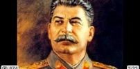 Joseph Stalin's Efforts to Topple Jewish Power(showed)