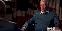 Watch Banned David Icke 5G Interview In Full