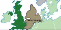 How Doggerland In Europe Sank Beneath The Sea