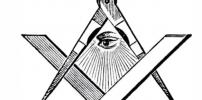 Freemasonry is a Jewish Institution update 6.