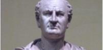 Vespasian: Mule Breeder to Roman Emperor