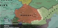 Hungarians?