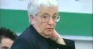 Jane Elliott's Anti-White School Workshops