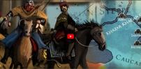 Khazars: History of the Jews