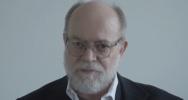 Perspectives On The Pandemic: Professor Knut Wittkowski