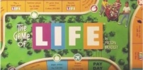 The Game of Life: Mind Control, Freemasonry, Transgenderism, Satanism - By NaTubertv
