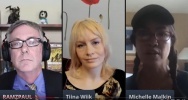 Michelle Malkin Open Borders Inc.: Who's Funding America's Destruction?