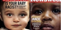 Times & Newsweek Magazines, Globalist Run