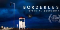 Borderless Official Documentary by Lauren Southern