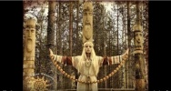Pre- Christian Slavic Pagan Faith Native Story