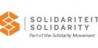 Solidarity Organization in South Africa.