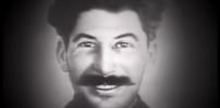 Stalin's Secret Police