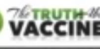 Truth Threat Vaccinates & Cancer