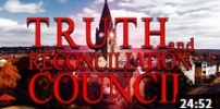 America Needs A Truth And Reconciliation Council