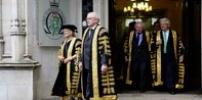 UK Supreme Court Decides Govt Can't Deport CRIMINALS