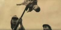 Japanese Killing In World War 2
