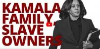 Exposing Biden & Kamala Harris  Update 5.