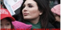 GOP Leader Pushing Bill Targeting Social Media Censorship Laura Loomer-inspired legislation.