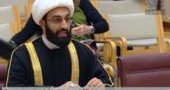 Reform Islam, Imam Mohammad Tawhidi Speaks