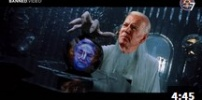 Joe Biden Campaign Ad Shocks.