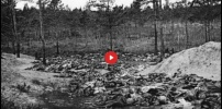 The Katyn Massacre Update 2