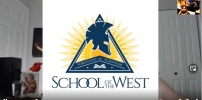School Of The West