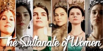 The Ottoman Empire most powerful White Queen