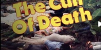 Jonestown: Communism Is A Death-Cult