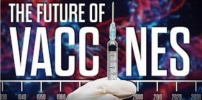 The Future of Vaccines The Corbett Report