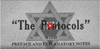The Protocols of the Learned Elders of Zion (IN-DEPTH)