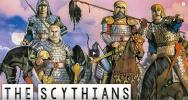 The Scythians Update 4.