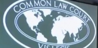 Common Law Court