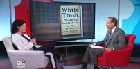 Origin Of White Trash