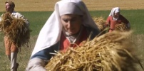 How Ale Was Made | Tudor Monastery  Update 2.