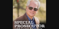 Larry klayman (Jewish) Freedom Watch TV