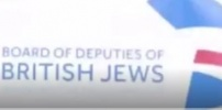 The Board of Deputies of British Jews