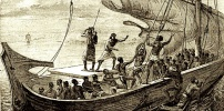 Jewish Black Slave Trade Archive Update 2.