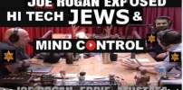 Tommy Robinson, Lauren Southern, Mike Cernovich, PJW EXPOSED