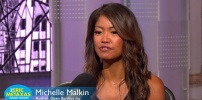 Michelle Malkin: Open Borders Inc.