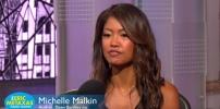Michelle Malkin: Open Borders Inc.