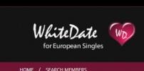 WhiteDating Worldwide