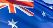 History & Treason against Australians, 2.