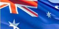 Australia Globalist Run Updated 2.