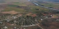 Orania White Afrikaner Community